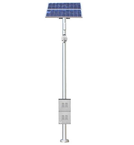 solar remote monitoring