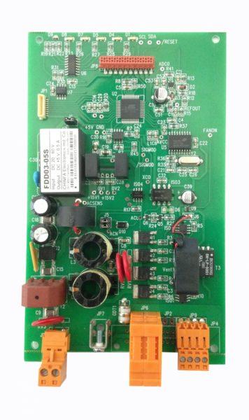 BT2-EuroCard.jpg