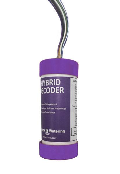 Hybrid-decoder-2-1.jpg