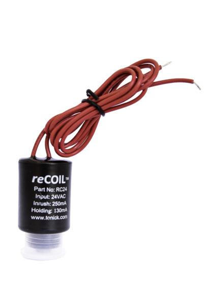 Recoil-kit.jpg